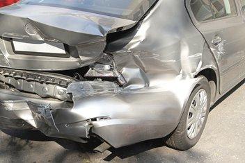 nezgoda, nesreća, udes