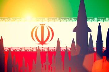 Iran, nuklearni sporazum
