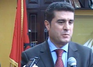 Ernal Filjo