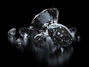 dijamant, dijamanti