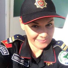 Vesna Todorović