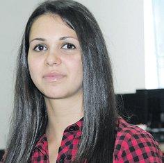 Dragana Konjević