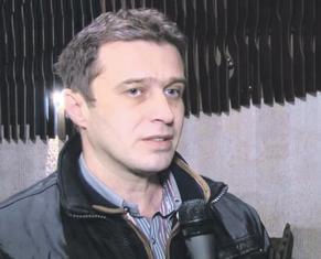 Miloš DŽeverdanović
