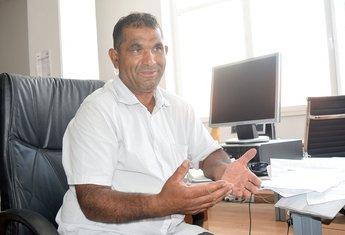 Fadil Šuntić