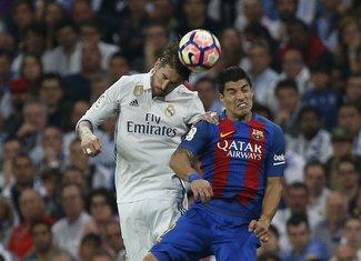 Real Barselona