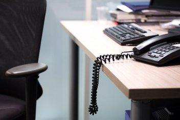 kancelarija, kancelarijski sto