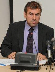 Vladimir Pavićević