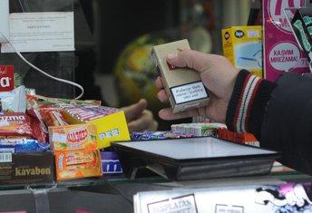kupovina cigareta