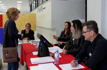 glasanje, izbori Crna Gora