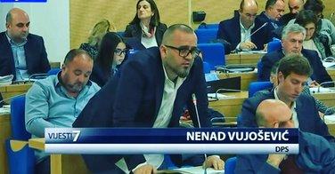 Nenad Vujošević