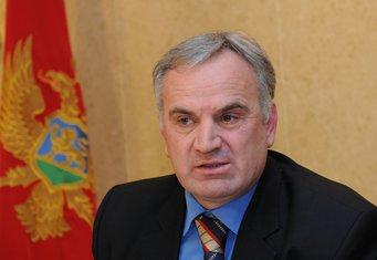Orhan Šahmanović