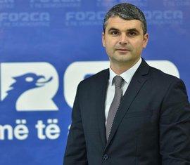 Ilir Čapuni