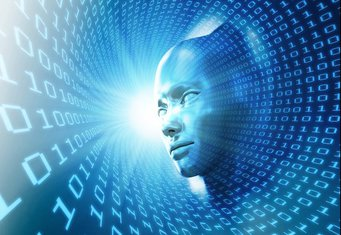 vještačka inteligencija