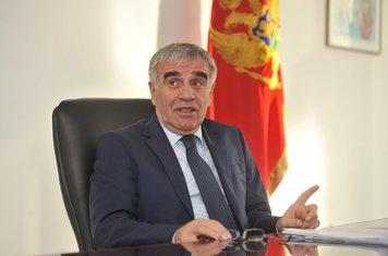 Šućko Baković