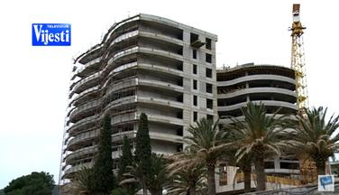 Hotel Rafailovići