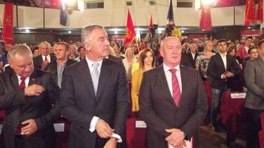 DPS Pljevlja