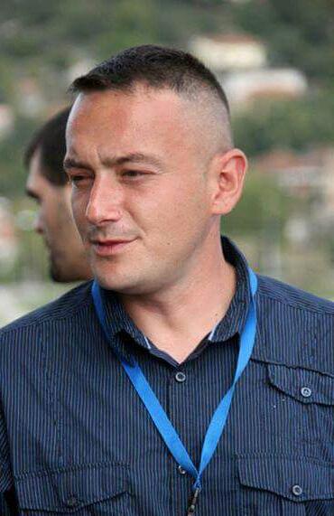 Radan Raičević