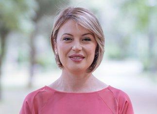 Tina Raičević
