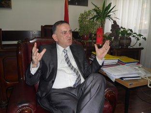 Mijomir Vujačić