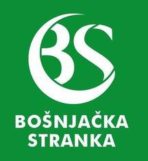 Bošnjačka stranka