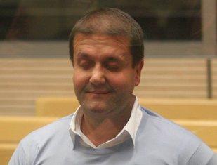 Darko Šarić (sistem)