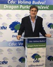 Dragan Mihović