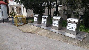 otpad Tivat