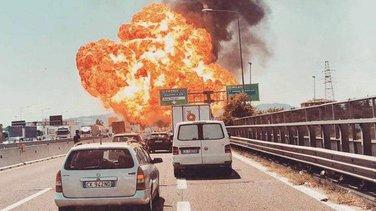 Bolonja eksplozija