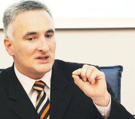 Zoran Đikanović
