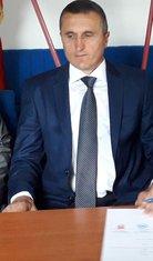 Milosav Bulatović