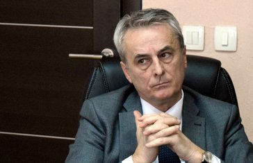 Milan Čolaković