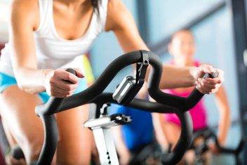 vježbanje