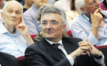 Miodrag Vlahović