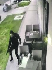 ubistvo kruščića