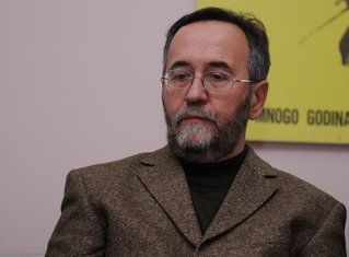 Duško Vuković