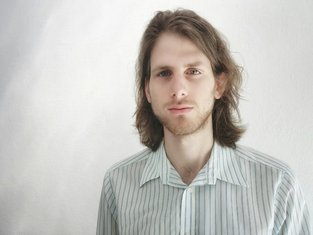 Mato Kankaraš