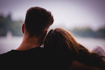 par, ljubav