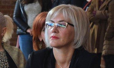Milica Stanković