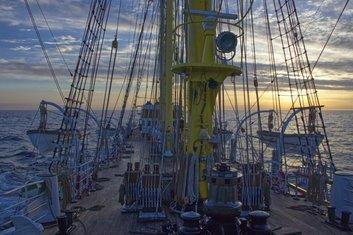 Krstarenje Jadranom
