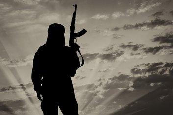 Džihadista