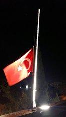 Konzulat Turske u Jerusalimu
