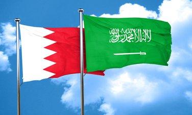 Katar, Saudijska Arabija
