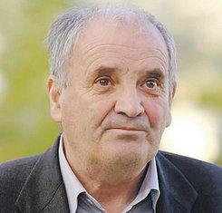 Dragan Hajduković