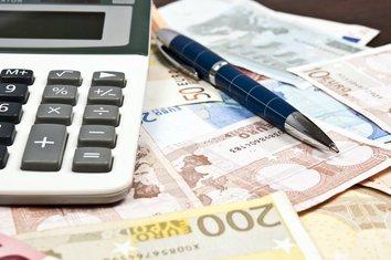 novac, ekonomija