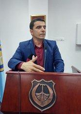 Siniša Kusovac