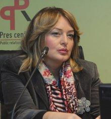 Branka Bošnjak