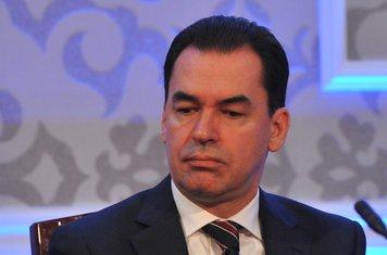 Godišnjica Vlade, Zoran Pažin