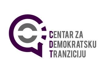 CDT, Centar za demorkatsku tranziciju
