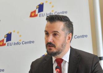 Aleksandar Pejović, Aleksandar Andrija Pejović