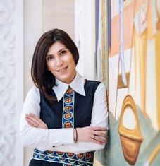 Jelena Bukvić Atanasković